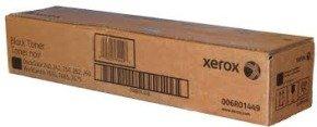 Xerox Black Toner Cartridge Twin Pack