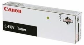 Canon C-EXV28 Black Toner Cartridge