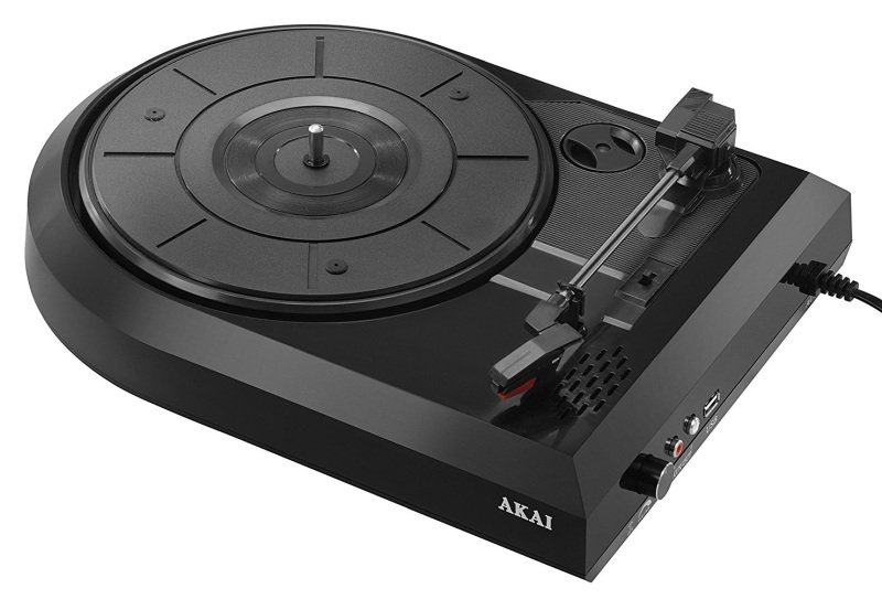 Cheap Usb Turntable Best Uk Deals On Audio Equipment To