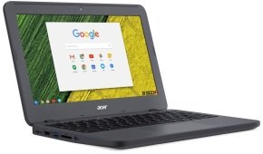 Acer Chromebook 11 N7 (C731)