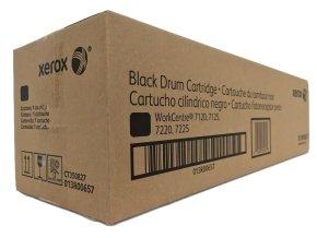 Xerox 013R00657 Black Image Drum