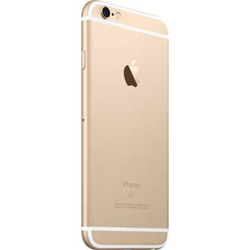apple iphone 6s 128gb phone   gold   ebuyer