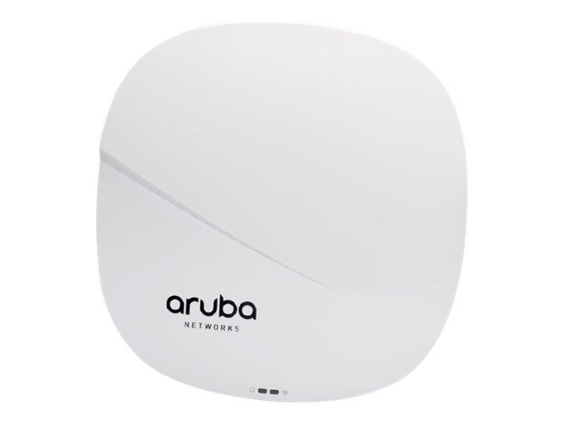 Aruba Instant IAP-315 (RW) Radio access point