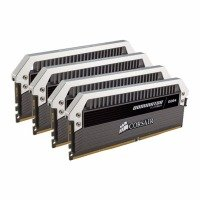 Corsair Dominator Platinum 32GB Kit DDR4 2400MHz Memory