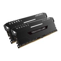 Corsair Vengeance White LED 32GB Kit DDR4 3200MHz Memory