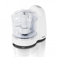 Swan SP10120N Mini Food Chopper
