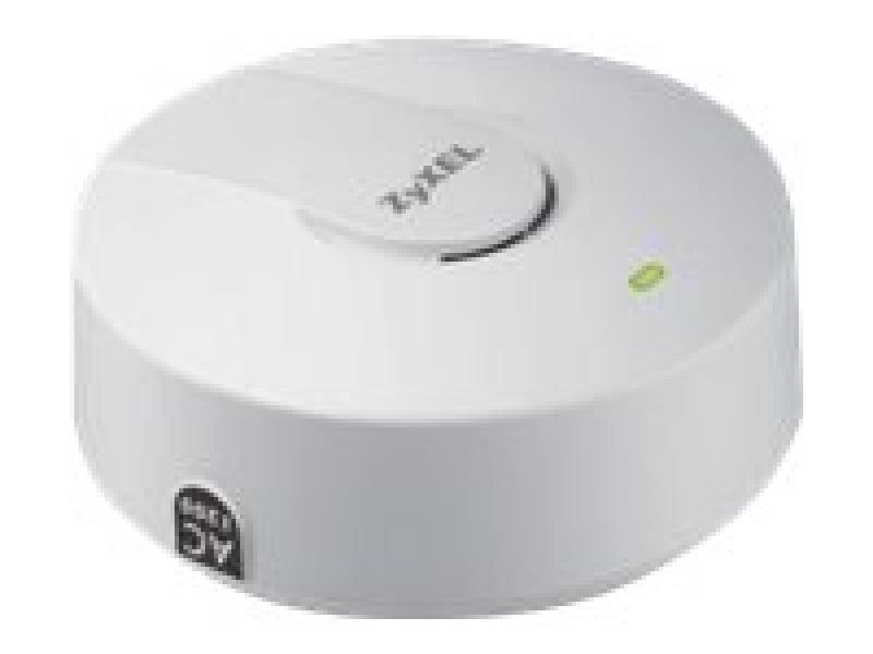ZyXEL NWA5123-AC Radio access point