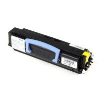 Dell H3730 High Capacity Black Toner Cartridge
