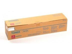 Konica Minolta TN213M Magenta Toner Cartridge