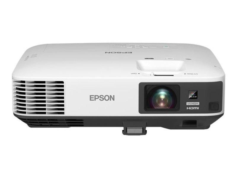 Epson EB-1970W WXGA Projector - 5000 lms