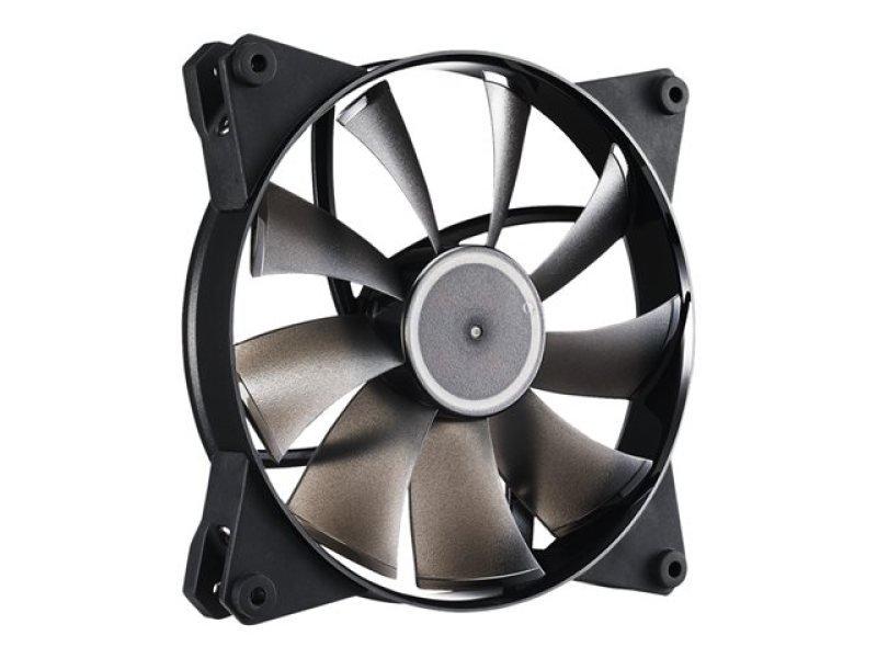 CoolerMaster Master Fan Pro 140 Air Flow Computer case Fan