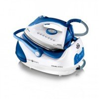 Swan SI9031N Ceramic Steam Generator