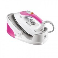 Swan SI9021N Automatic Steam Generator