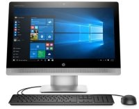 HP EliteOne 800 G2 AIO Desktop