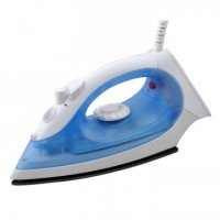 Signature S22001 Steam Iron 2000w