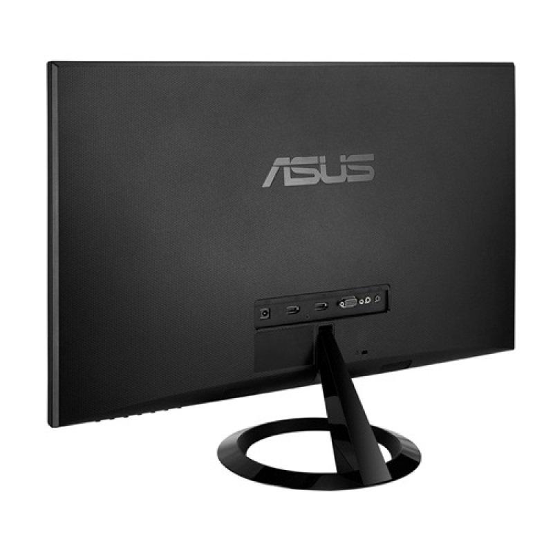 "Asus VX248H 24"" Full HD Monitor"