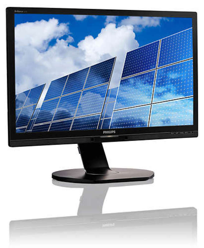 "Philips 241B6QPYEB/00 24"" IPS Full HD Monitor"