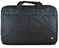 "Techair 15.6"" Carry Case"
