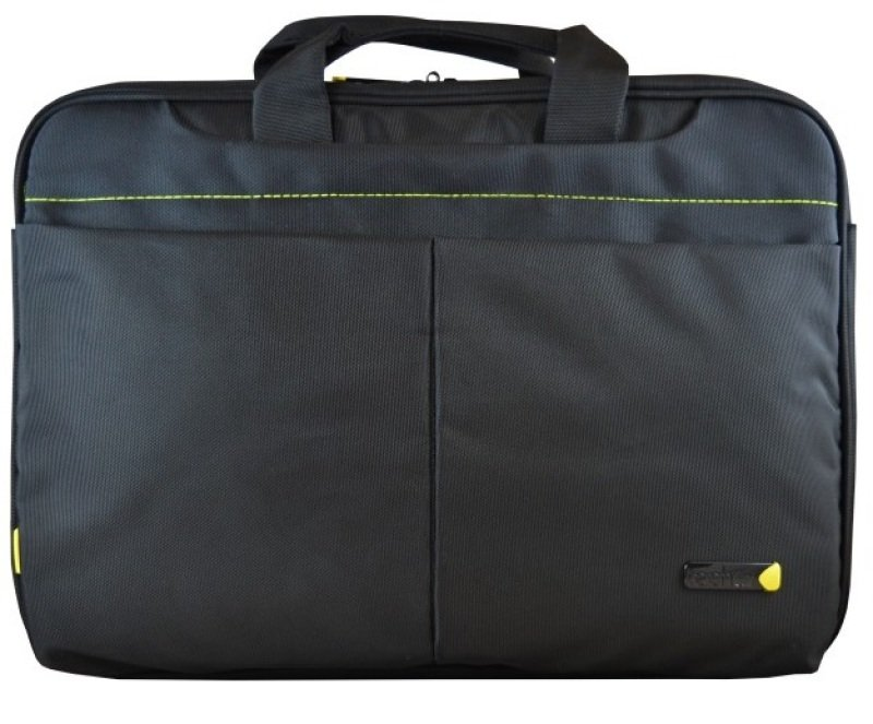 "Techair 15.6"" Carry Case"