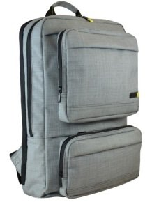"Techair 15.6"" EVO Magnetic Laptop Backpack"