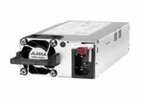 Aruba X371 12VDC 250W 100-240VAC Power Supply