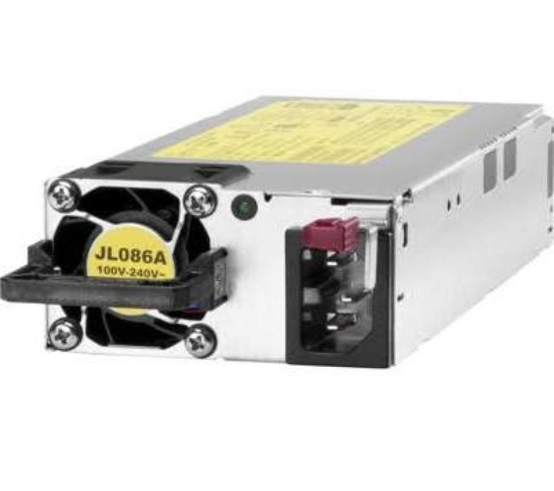 Aruba X372 54VDC 680W 100-240VAC Power Supply