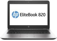 HP EliteBook 820 G4 Laptop