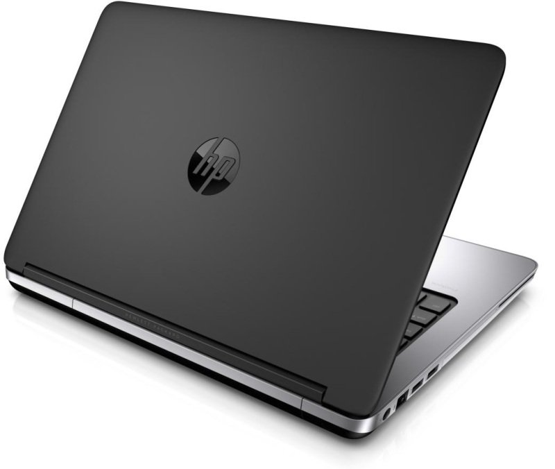 HP ProBook 645 G2 Laptop