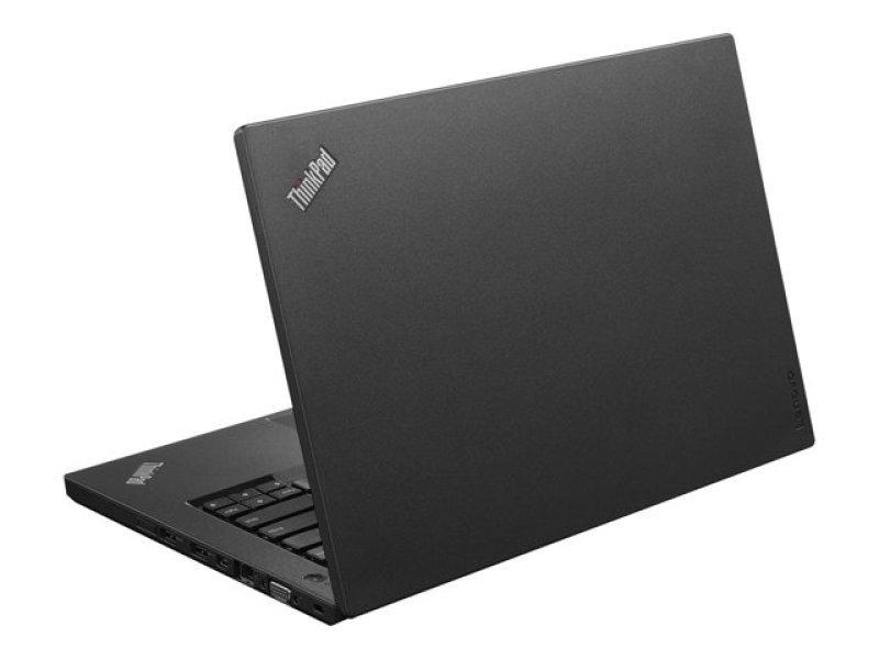 Lenovo ThinkPad L460 Laptop