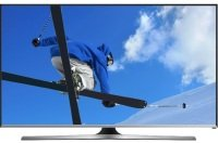 EXDISPLAY Samsung T32E390 32 Full HD Smart TV