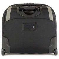 Targus CityGear Laptop Roller