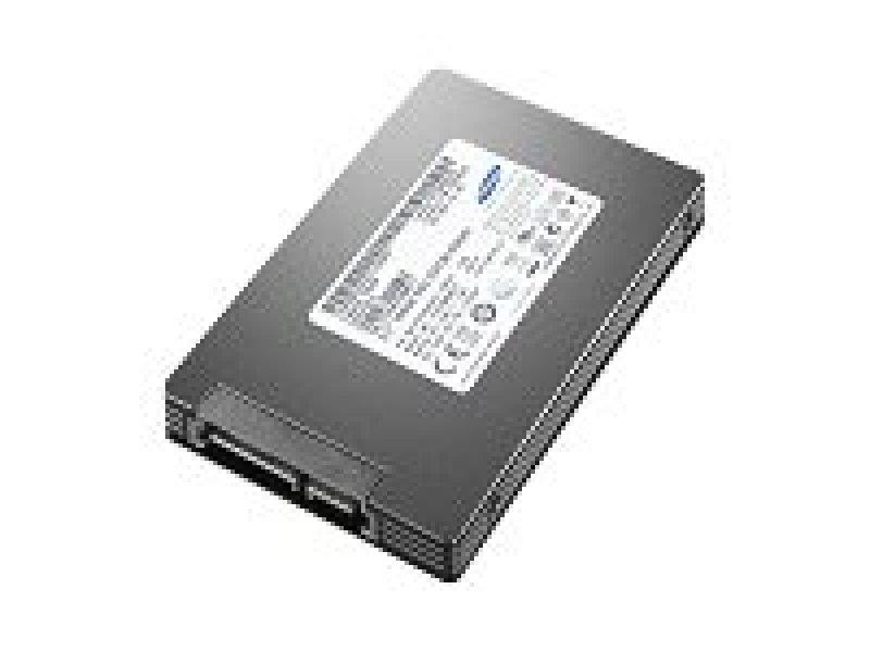 Lenovo 256GB SATA 6Gb/s Solid State Drive