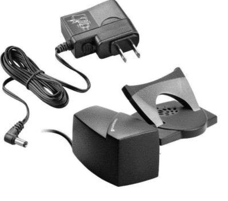 Plx spare hl10 straight and ac adapter