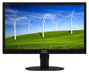 "Philips 231B4QPYCB/00 23"" Full HD Monitor"