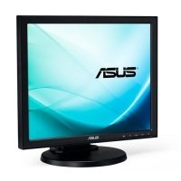 "Asus VB199TL 19"" IPS Monitor"