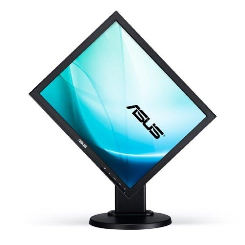 """Asus VB199TL 19"""" IPS Monitor"""
