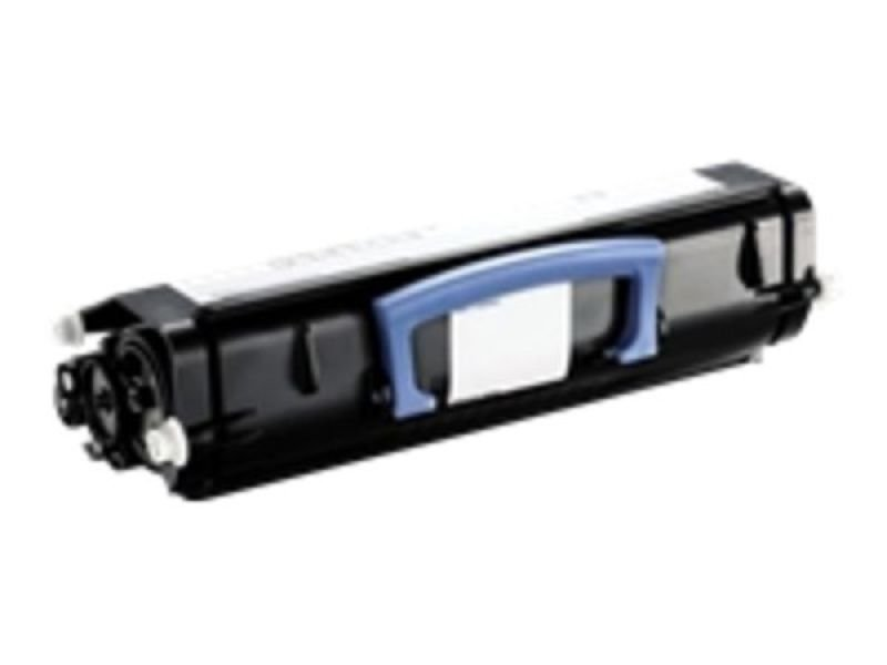 Dell 3330 Standard Capacity Black Toner
