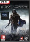 Middle-earth Shadow Of Mordor - Lord Of The Hunt (dlc) - Age Rating:18 (pc Game)