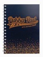 A5 Jotta Notepad- 3 Pack