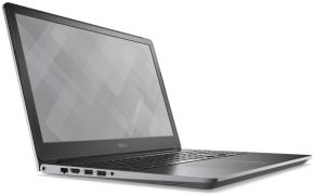 Dell Vostro 14 5000 (5468) Series Laptop