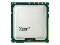 Intel Xeon E5-2620 v4 2.1GHz 20M Cache