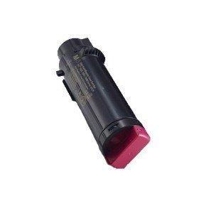 Dell 593-BBRV High Capacity Magenta Toner Cartridge