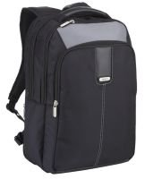 Targus Transit Backpack