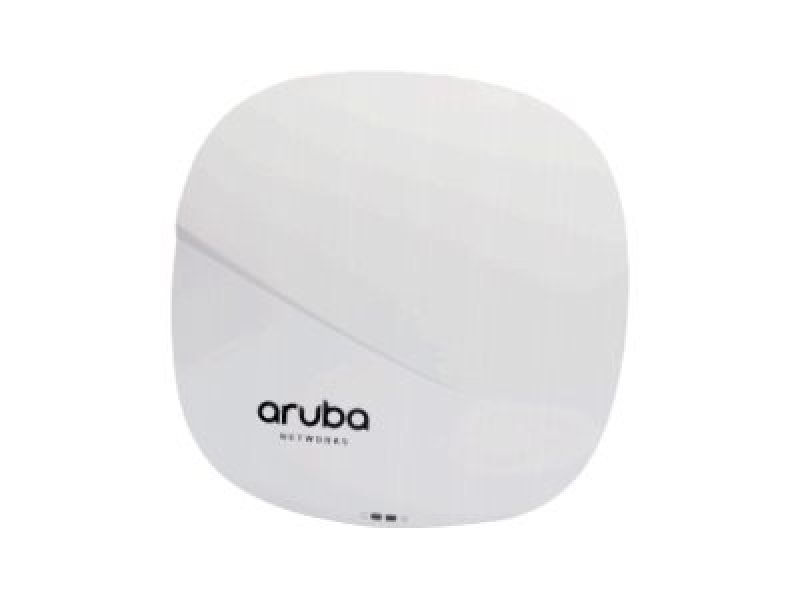 Aruba Instant IAP-325 (RW) Radio Access Point