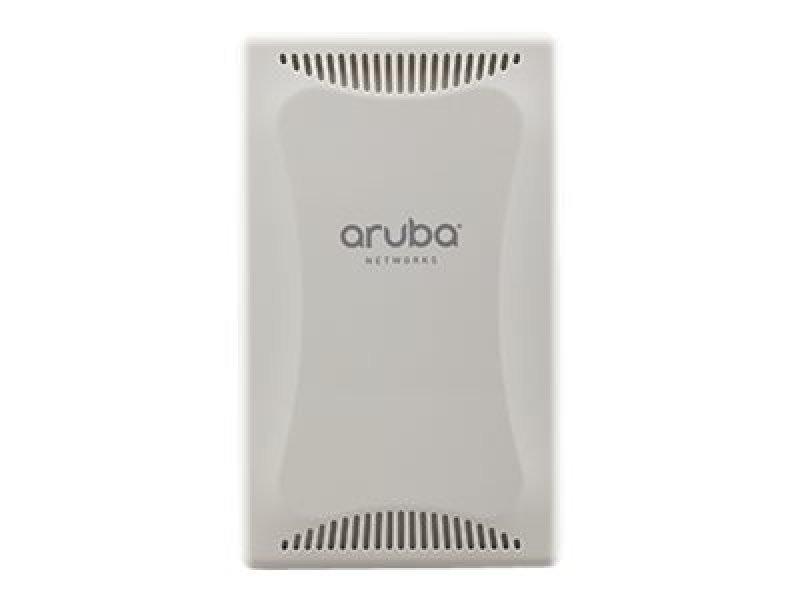 Aruba AP-103H Radio Access Point