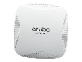 Aruba Instant IAP-215 (RW) Radio Access Point