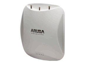 Aruba Instant IAP-224 (RW) Radio Access Point