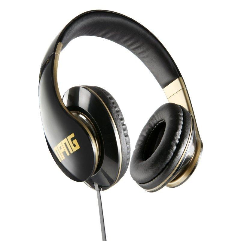 Veho Npng Headphones