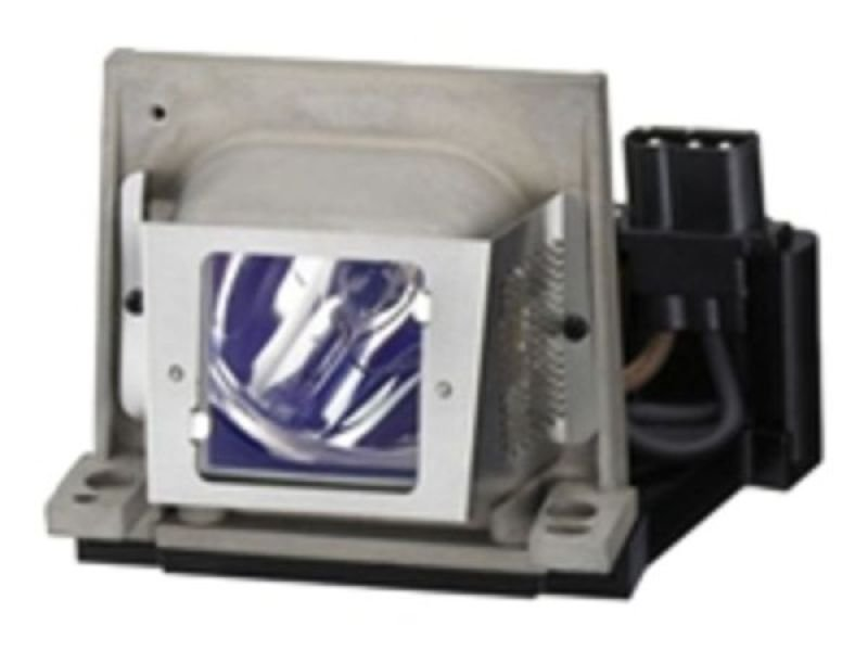 Image of Mitsubishi HL650U Projector Lamp