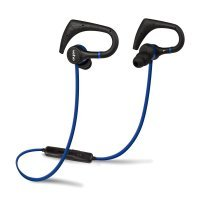 Veho ZB-1 Bluetooth Earphones